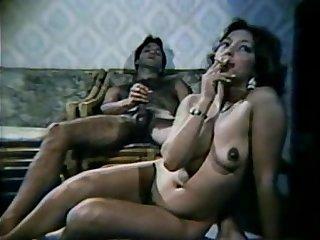 AIDS: Furor Sexo Explícito (1985) Full