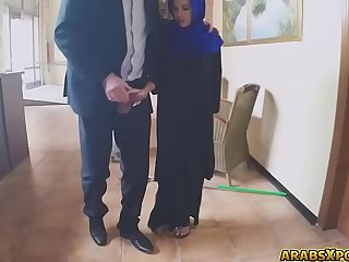 Arab Girl Loves Sucking Dick (??) - http://www.xibata.com