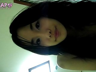 [FAP69.net] Clip sex hot girl Singapore